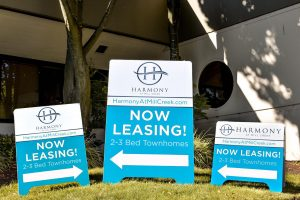 A-Frame Signs 5c2fb40cdfabc a frame promotional outdoor custom real estate 300x200