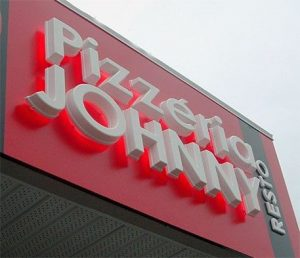 Acrylic Signs 5c2fb49bc23b1 backlit acrylic dimensional letters storefront building sign 300x258